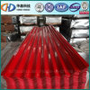 PPGI Ppglcolor Coated Galvanized Steel Coil Made in China