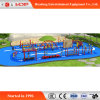 2017 Advanced Technology Kindergarten Buy Outdoor Playground Equipment