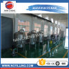 Full Automatic Drinking Water RO Water Treatment Machine
