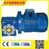 Nmrv Series Worm Gearbox Speed Reducer