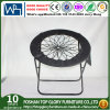 Outdoor Folding Bungee Chair (TG-2022)