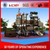OEM Different Size Used Outdoor Playground Equipment
