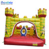 Air Jumper Inflatable Bouncer for Children