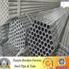 A36 Welded Round Steel Pipe & Tube China