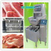 Automatic Meat Brine Injector Machine