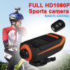 Remote Control Sport Camera Cycling Driving Car GPS Recorder Cl37-0009