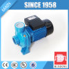 Cm-50 Centrifugal Water Pump with 1inch Outlet