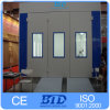 China Car Spray Booth Oven for Sale