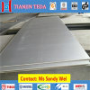 309S 310S Stainless Steel Plate
