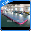 10ml Inflatable Gym Mats, Inflatable Tumble Air Track in 20CMH