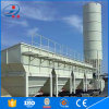 800 M3/H Stabilized Soil Mixing Plant Best Seller