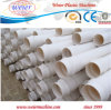 UPVC CPVC Pipe Making Machine PVC Pipe Extrusion Line