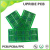 CFL PCB Circuit Design / PCB Assembly / PCB Manufacturer