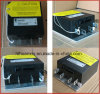 Hot Sale Curtis Programmable DC Motor Controller 1207b-5101 24V-300A for Personnel Carriers