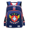 Practical New Style 2018 Student Backpack Fashion School Bag