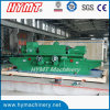 MQ8260Ax16 type Crankshaft Grinding Machine