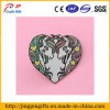 Hot Sale Custom Cute Pony Badge