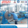YX45-100 Vertical Channel Stud Roll Forming Machine