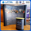 Promotional Pop up Wall Magnetic Pop up Banner Stand (LT-09L-A)
