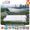 Wholesale 20X20 Heavy Duty Tent for Outdoor Event From Factory