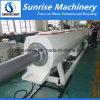 Plastic Machine High Quality PVC Pipe Extrusion Machine