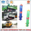 Front-End Hydraulic Telescopic Cylinder for Tipping Truck