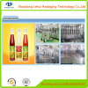 Can Drinking Filling Machine