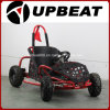 Upbeat 80cc Mini Buggy 80cc Go Kart Mini Go Kart