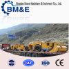 Underground Mining Truck Deutz Diesel UK-20-Underground