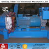 Construction Winch 10ton Crane Electric Winch