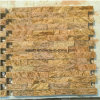 Natural Culture Slate Tile Stone Veneer for Wall