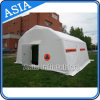 Portable Emergency Tent, China Inflatable Medical Tent, Inflatable Shelter Tent