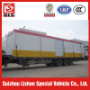 40 Foot Container Gas Filling Station, Mobile Petrol Station