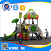2015 Commercial Amusement Park Plastic Kids Outdoor Playground (YL-C093)