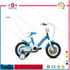 2016 Cartoon Children Bicycle Child Cycle for 3 to 5 Years Old Kids