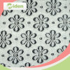 150cm Customer′s Design Welcomed White Textiles Lace Fabrics