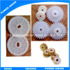 PP Plastic Injection Toy Motor Pinion Gear