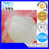 Hot Sale Raw Powder Megestrol Acetate / Mga for Pregnancy Hormones