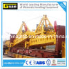 20FT 40FT Hydraulic Automatic Telescopic Container Spreader for Gantry Crane