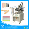 Flatbed Rotary Screen Printing Machine with Robot Arm