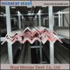 Good Quality Steel Angle Bar Made in China