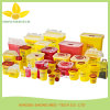 Sharps Container Sharp Box Medical Waste Container
