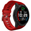 Hot Selling Smart Watch Swimming IP68 Waterproof Heart Rate Monitor Call Reminder Smart Bracelet Camera for Android Sports Watch