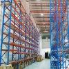 Steel Beam Heavy Duty Rack with Pallet Storage Shelving
