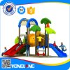 Outdoor Cheap Playground for Sale
