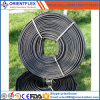 Agriculture Irrigation Soft Flexible PE Layflat Hose