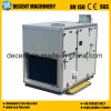 HVAC System Fresh Air Handling Units for Operating Room, Air Handling Unit