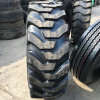 Wheel Loader Tire for 17.5-25 G-2 Grader Tyres with Good Quality
