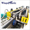 High-Speed Dwc Corrugated PE Pipe Extrusion Line Electricity Conduit Pipe Making Machine