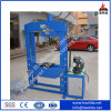 Oil Cylinder Moveable Press Machine 50t 65t 100t 200t